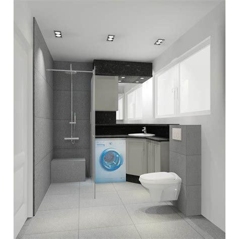 fotos kleine badkamer kleine badkamer met douche