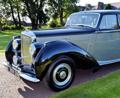 small bentley car bentley wedding cars wedding cars northern ireland