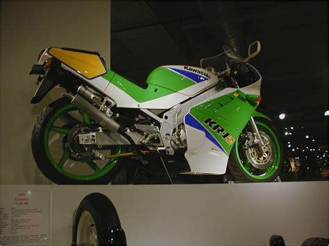 Kawasaki Motorcycle Seats by Corbin Motorcycle Seats Accessories Kawasaki 800 538