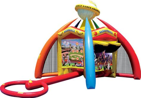 bounce house games games for rent bounce house rentals bounce houses dallas games dallas rentals