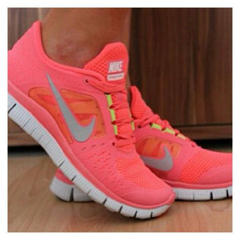 workout sneakers workout shoes shoes neon neon