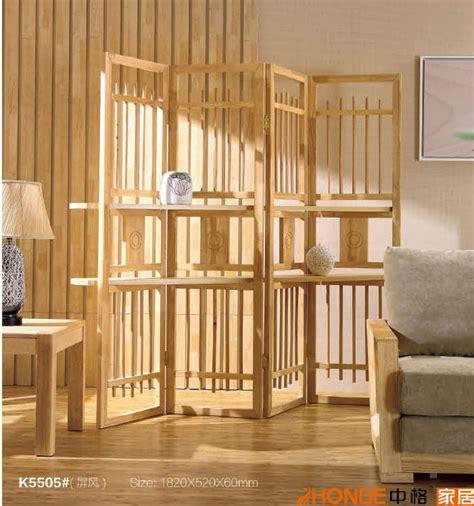 solid ash bedroom furniture solid ash wood bedroom furniture set k5506 buy solid