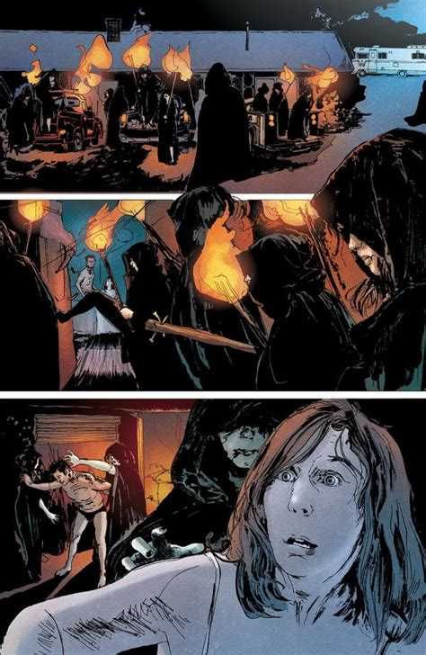 winnebago graveyard books look at winnebago graveyard 1 by niles sson
