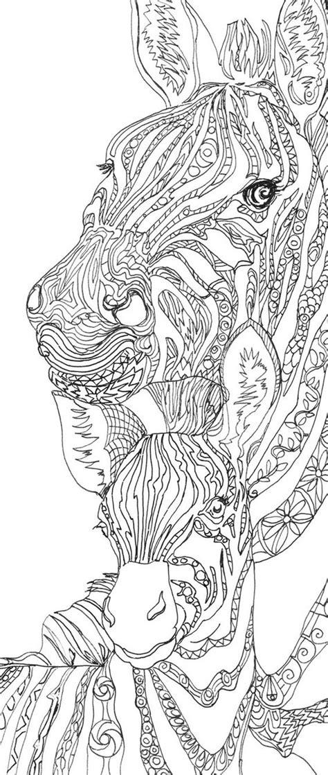 zen coloring pages printable coloriage zen
