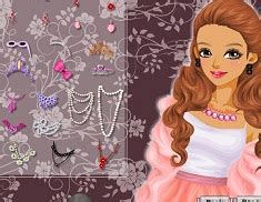 hairstyles games of barbie barbie real hairstyle barbie games