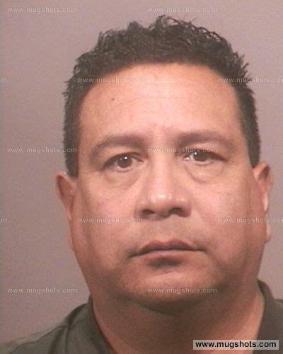 Randy Carrillo | randy carrillo mugshot randy carrillo arrest seminole