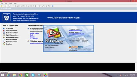 full version unlock solid explorer pe explorer latest full version with crack working free