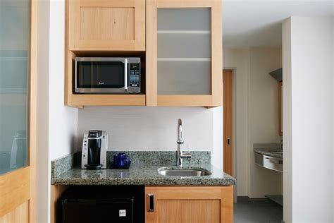 Nyc Suites With Kitchens by Club Quarters Hotel World Trade Center Lower Manhattan