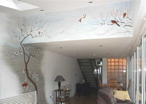japanese wall mural best japanese wall murals design