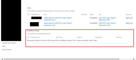 sharepoint workflow history retaining workflow history when upgrading to sharepoint