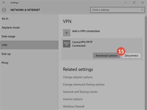 openvpn windows 10 tutorial how to set up pptp vpn on windows 10 vpn setup tutorials