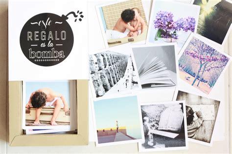 varias imagenes en una foto 21 ideas creativas que puedes hacer con tus fotos de