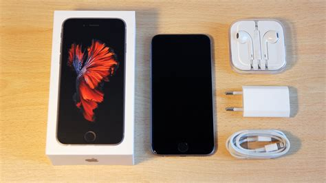 Iphone 6s Plus 64 Gb Space Grey Gray Garansi Distributor 1 Tahun iphone 6s 64gb space grey apple bazar