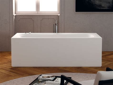 teuco bathtub outline bathtub by teuco design carlo colombo