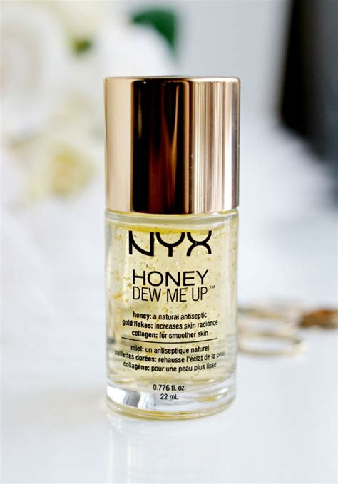 Serum Nyx 17 best images about primer cruelty free on