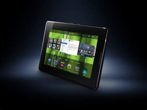 blackberry playbook android blackberry playbook to run android apps