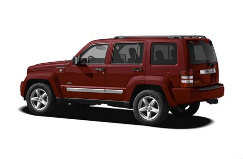 2012 Jeep Liberty Sport 2012 Jeep Liberty Price Photos Reviews Features