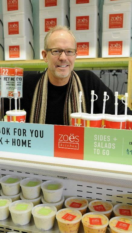Zoes Kitchen Mobile Al by Zoes Kitchen Cooks Up Ambitious Expansion Plans Al