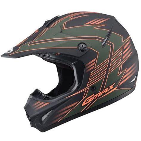 Helm Gm Helm Gm Race Pro X gmax gm46 2x helmet race motosport