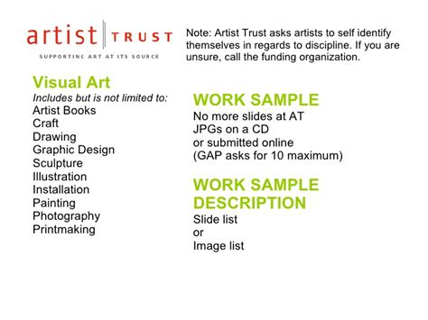 artist biography essay how to write an artist biography template