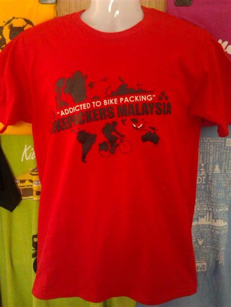Baju Sukan Jdt gambar baju kilangcetak