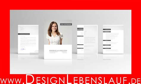 Powerpoint Design Vorlagen Open Office Lebenslauf Vorlage F 252 R Word Und Open Office