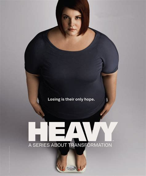 heavy models photos the list of fat tv shows keeps on growing about face