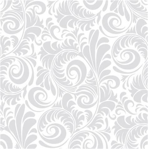 wallpaper batik putih website background tile png khaleedshop com baju