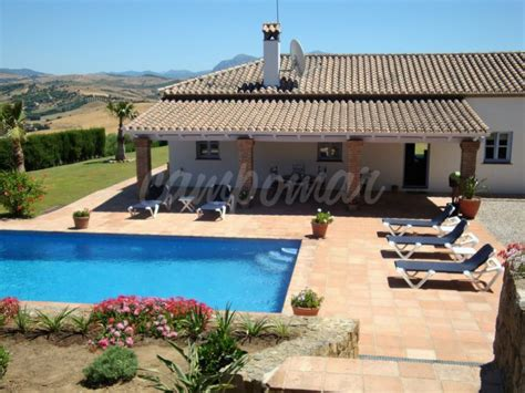 finca for sale costa del sol fincas for sale in costa del sol