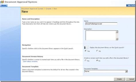 sharepoint 2007 approval workflow how to configure permissions in out of the box moss 2007