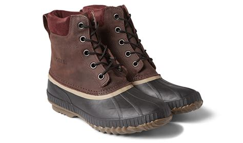 best s winter boots gq mount mercy