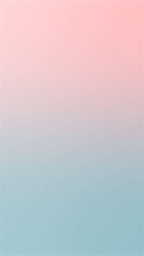 Pink Soft blur