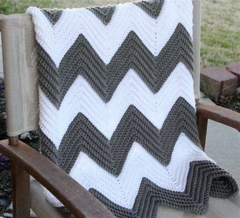 Tenun Blanket Premium Etnikantikikat 91 17 best images about knit blankets on blanket chunky blanket and chunky knits