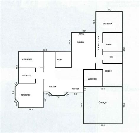 new engineered hardwood floor plan houzidea direction of flooring and where to start in house