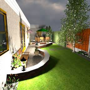 sweet home 3d garten sweet home 3d forum view thread my real home with