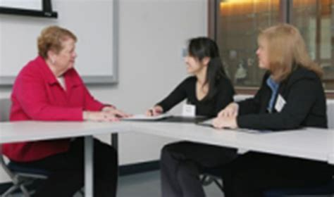 Villanova Mba Tuition Cost by Nursing Administration Certification Review And Update