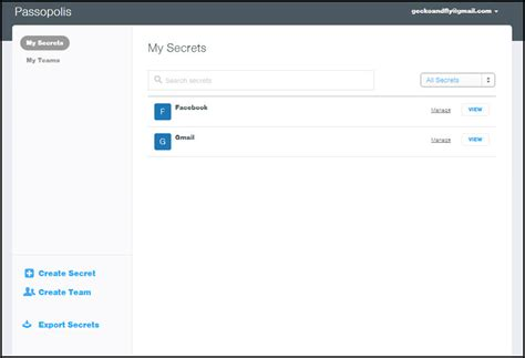 best free mac password manager 9 best free password manager software desktop cloud app
