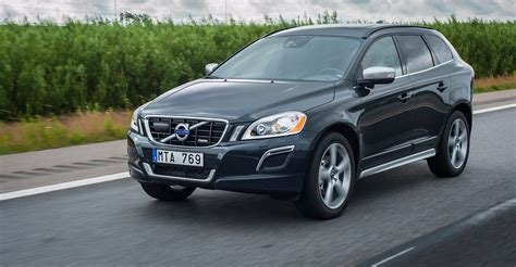 how to learn all about cars 2008 volvo s40 navigation system volvo xc60 specs 2008 2009 2010 2011 2012 2013 autoevolution