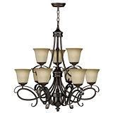 Canadian Tire Chandelier Bronze Chandelier Canadian Tire And Bronze On
