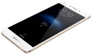 amazon black friday 2016 cell phone le oppo r7s sera en vente 224 partir du 1er d 233 cembre frandroid