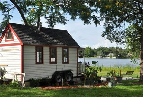 tiny house rentals wisconsin find tiny house parking places tiny houses for rent tiny