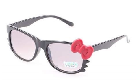 popular hello glasses buy cheap hello