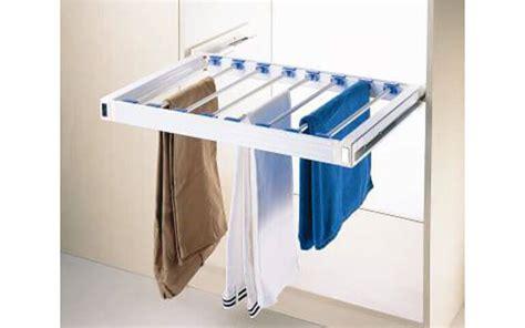 ideal home design international inc ideal home design international drawer hanging rod acb 023