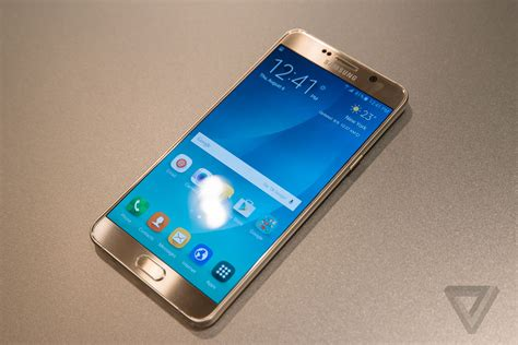 5 samsung galaxy samsung s galaxy note 5 is official and will be available on august 21st the verge