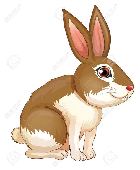 Free Articles by Top 83 Rabbit Clipart Free Clipart Spot