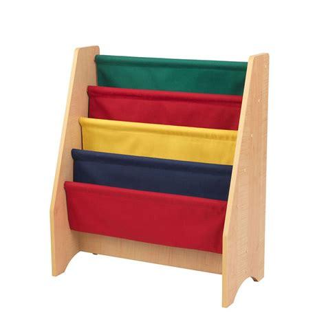 librero de madera para niños muebles para nios de madera muebles originales para nios