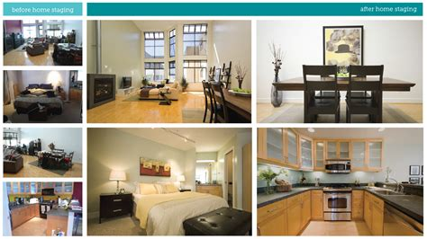 home staging before and after kitchen staging before after download interior design