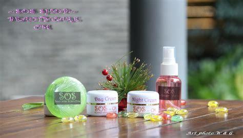 Sabun Kecantikan Wajah Herbal Lifeglow Soap Gold Series Ori produk perawatan wajah