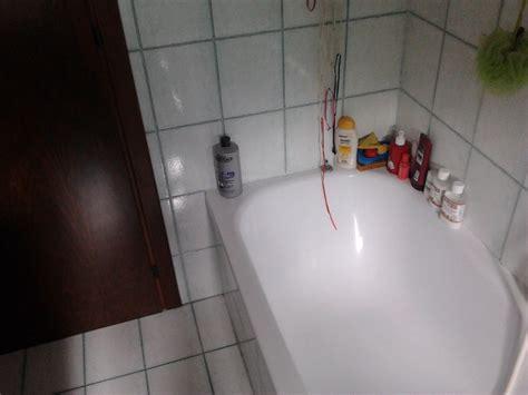 vecchia vasca da bagno sostituzione vasca con cabina box doccia su misura a