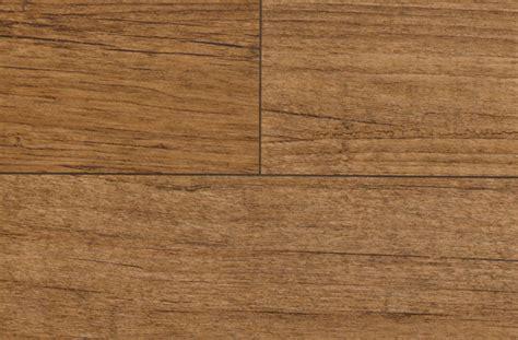 Karpet Lantai Per Rol rg ultima vinyl roll vinyl lantai murah karpet vinyl murah